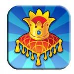 Majesty: Королевский Симулятор для iOS.