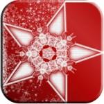 RedSn0w обновился до версии 0.9.9b6.