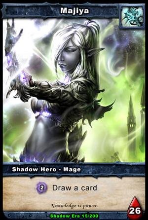 shadow era