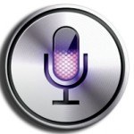 Siri на iPhone 4. Первые успехи.