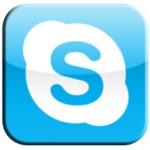 Skype 5.4 beta для Mac умеет общаться с Facebook.