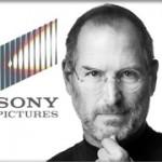 Sony Pictures снимет фильм про Стива Джобса.