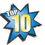 Топ 10 бесплатных приложений Русского App Store