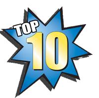 Топ 10 платных приложений appstore