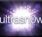 ultrasnow