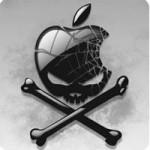 Ставим Mac OS X Lion на PC. Хакинтош с помощью UniBeast.