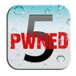 Непривязанный джейлбрейк iOS 5.0.1 возможен!