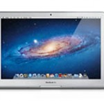 MacBook Air 15 и 17-дюймов уже в марте 2012 ?