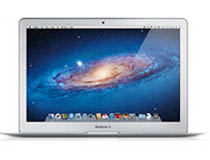 MacBook Air 15