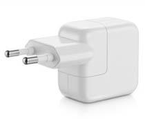 адаптер apple
