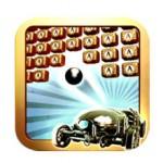 ArkanoArena: Арканоид для iPhone и iPad.