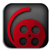 avplayer icon