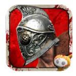 Blood & Glory: Гладиаторские бои для iPhone и iPad.