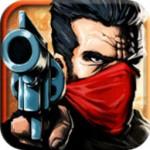 Bullet Time HD: Игра для тех, кто любит пострелять.