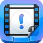 Can't Wait!: Приложение для киноманов.