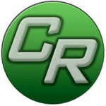 Непривязанный джейлбрейк iOS 5 откладывается. Релиз CDevReporter.