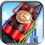 Разрушитель зданий 3D: Взорви все! Mac+iOS (Конкурс)