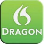 Dragon Dictation: Набор текста голосом. (iPhone+iPad)