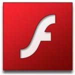 Adobe прекращает разработку Flash Player для мобильных устройств.