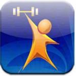 GymGoal: Ваш карманный фитнес-тренер.