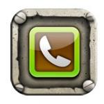 Icon Project: SBSettings для iPhone и iPad без джейлбрейка.