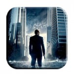Inсeption — The App: Погружаемся в другие реальности на iOS.