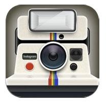 видео instagram