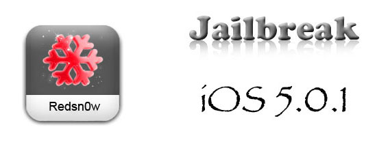 ios 5.0.1 джейлбрейк