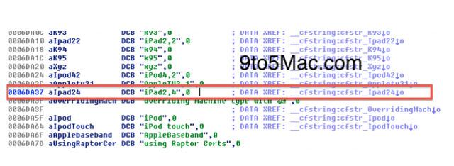 ios 5.1 beta ipad