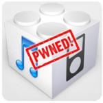iOS 5.0.1 Джейлбрейк. Несколько слов о новой прошивке.