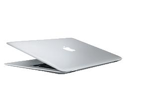 macbook 15 air
