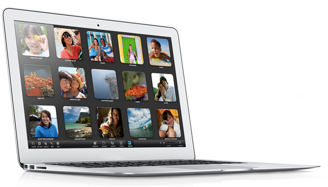 macbook pro 15 air