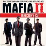 Mafia 2: Director's Cut для Mac выходит в декабре.