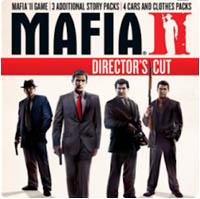 mafia 2 mac