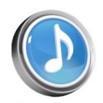 Music Converter: Конвертируем музыку на Mac.