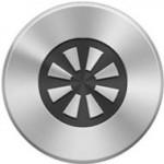 Private Eye: Бесплатный сетевой монитор для Mac OS X Lion.