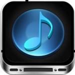 Бесплатные программы для iPhone: Ringtones 500.000+.