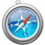 Safari обновился до версии 5.1.2.