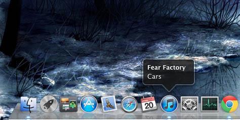 советы по mac