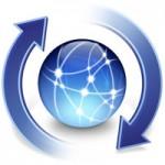 Вышло обновление безопасности 2012-004 для Java в OS X