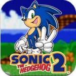 Sonic the Hedgehog 2: Старый добрый синий ёж.