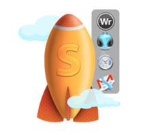 startupizer