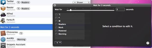 автозагрузка в mac