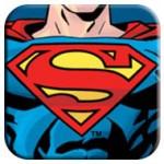 Superman: Симулятор супергероя и борца за справедливость.