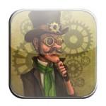 TRUpuzzlE: головоломка для iPhone и iPad.