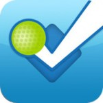 Foursquare – а ты зачекинился?