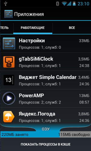 android 4 ice
