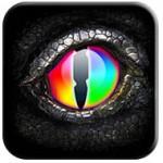 AppZilla 2: Мегасборник приложений.
