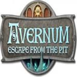 Avernum: Escape from the Pit — Новая классическая RPG для Mac.