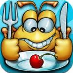 Critter Quitter: Месть Жуков. Война за еду началась.
